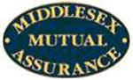 Middlesex Mutual Assurance Company Logo